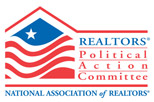 Realtor Political Action Committee
