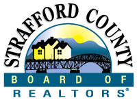Strafford County Board of Realtors