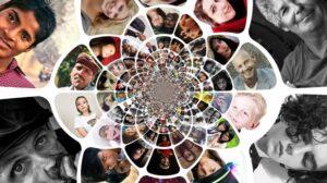 Strafford County Board of Realtors Diversity